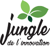 Jungle de l'Innovation Logo